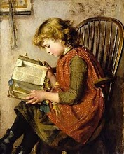545797_A-Young-Girl-Reading