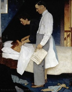 norman-rockwell-freedom-from-fear