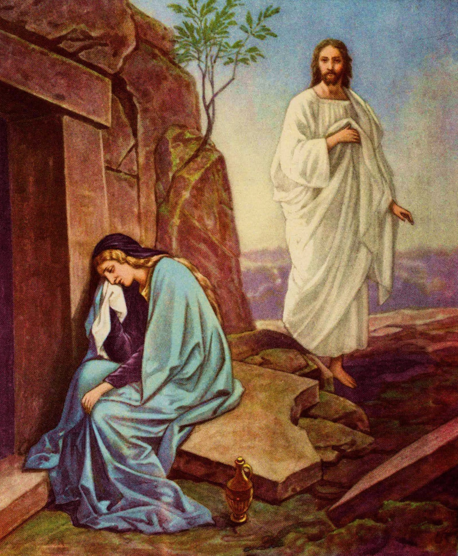 The Resurrection_day_