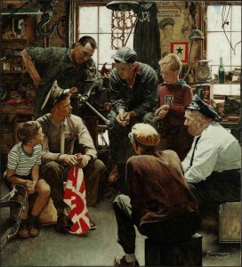 homecoming-marine-rockwell