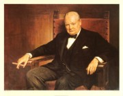 sir-winston-churchill