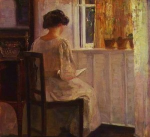 victorian_woman_reading