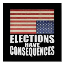 elections have consequences