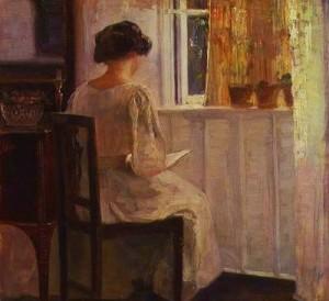 victorian_woman_reading